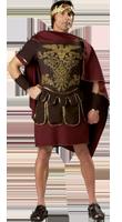 Образ гладиатора Хранитель